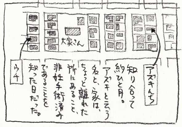 17_地図