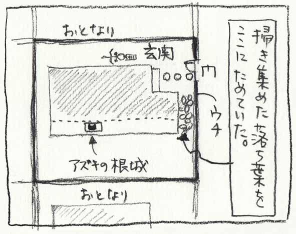 15_ウチ