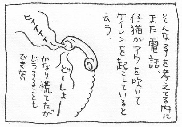 15_ひいい-