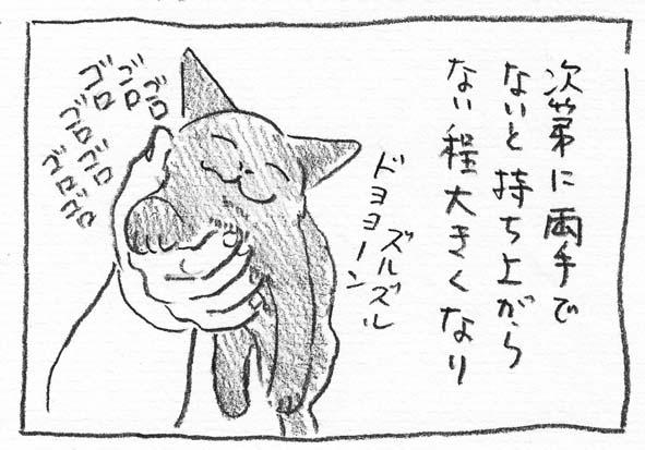 8_ズルズルドヨヨン