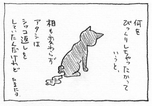 1_ビックリ元