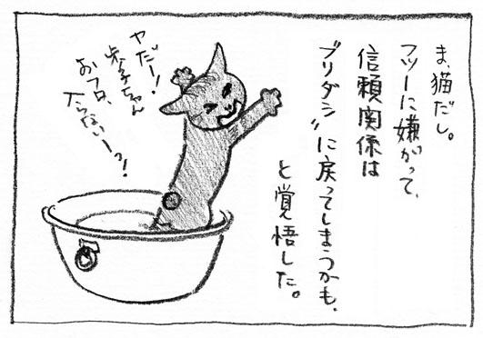 4_入らない
