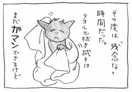 2_タオル