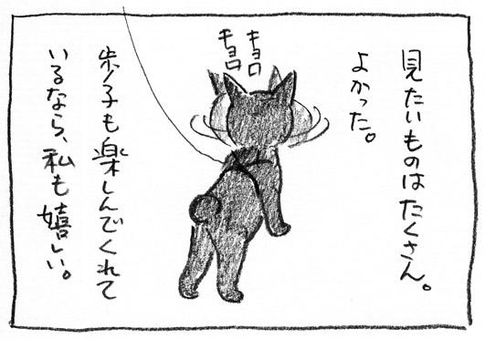 4_キョロキョロ
