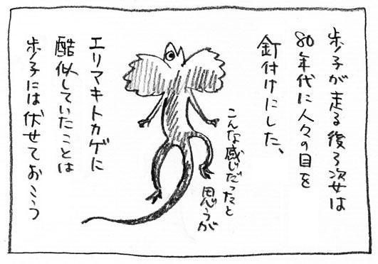 7_エリマキ