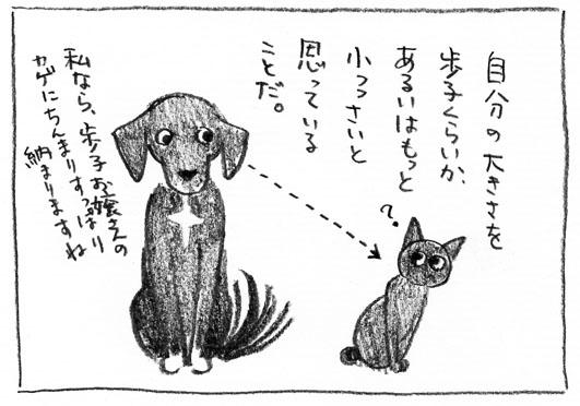 6_歩子くらい