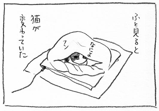 4_入れ替わり