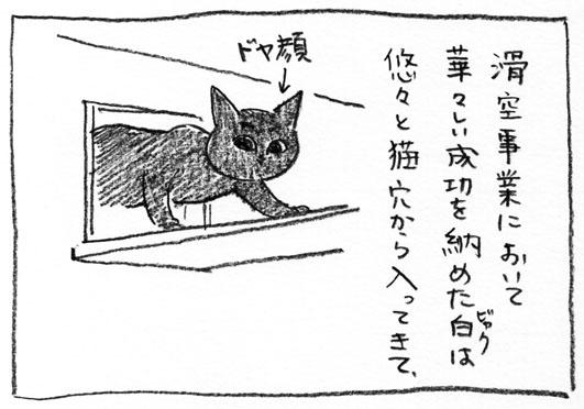 1_ドヤ顔