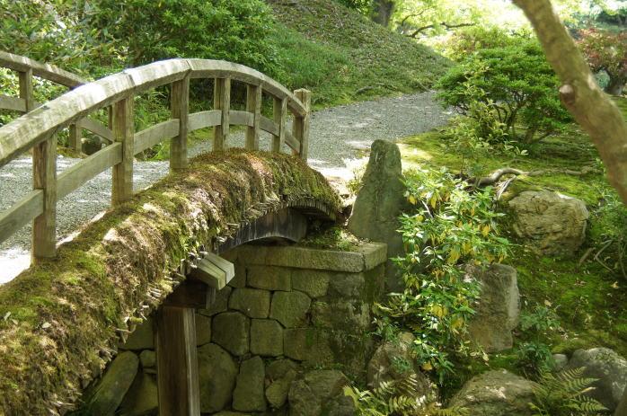 sentogosyodobasi土橋