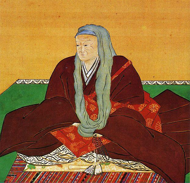 622px-Emperor_Reigen霊元天皇