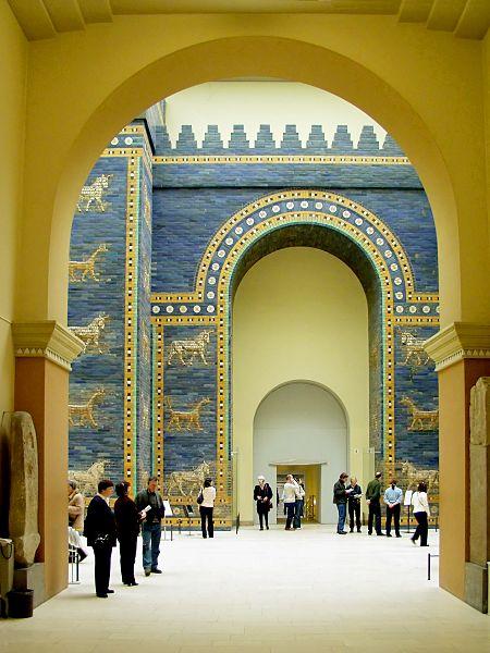 450px-Pergamonmuseum_Babylon_Ischtar-Tor.jpg