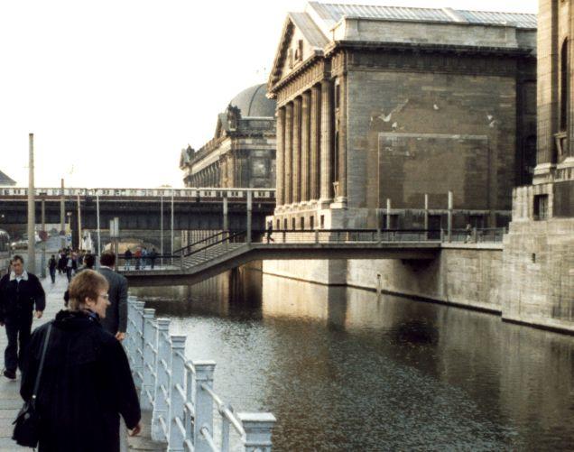 Museumsinsel.jpg