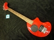 ゾウさんギター2