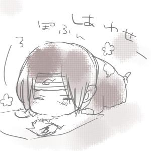 ira_rakugaki_054.jpg
