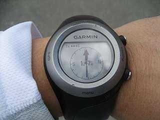 ガーミン120512 (3)