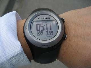 ガーミン120512 (2)