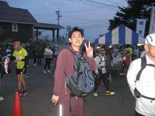 2012野辺山 (5)