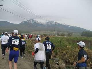 2012野辺山 (11)
