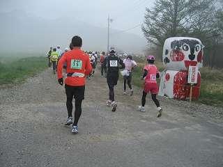 2012野辺山 (10)
