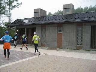 2012野辺山 (9)