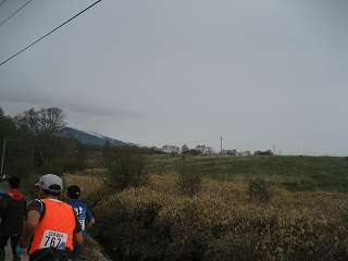2012野辺山 (14)