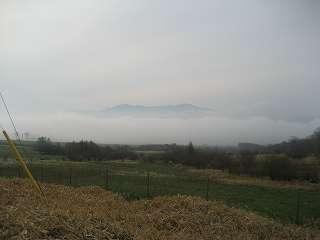 2012野辺山 (13)