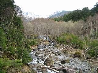 2012野辺山 (19)