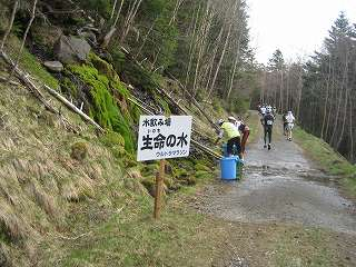 2012野辺山 (20)