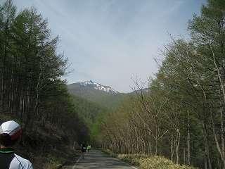 2012野辺山 (25)