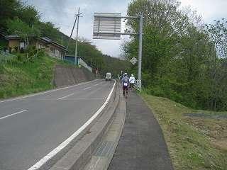 2012野辺山 (36)
