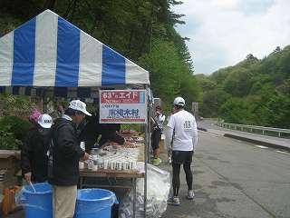 2012野辺山 (35)