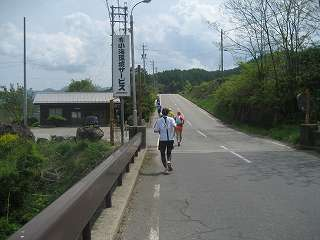 2012野辺山 (32)
