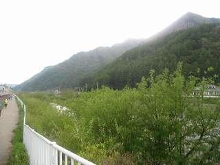 2012野辺山 (43)