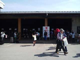 2012nobeyama (1)