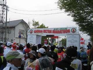 2012野辺山 (6)
