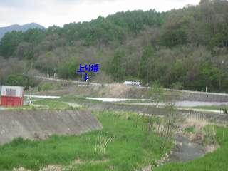 2012野辺山 (44-1)