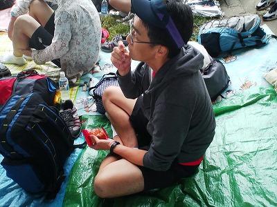2012喜多マラソン (3)