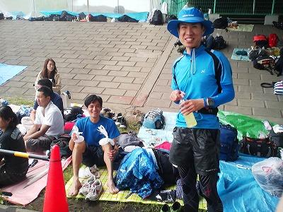 2012喜多マラソン (7)