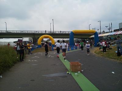 2012喜多マラソン (5)