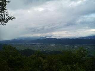 雨引山 (8)