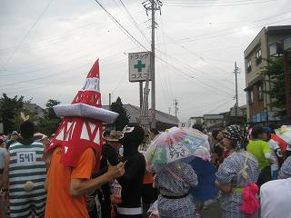 2012小布施見にマラソン (12)