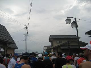 2012小布施見にマラソン (15)
