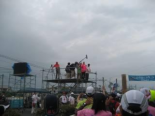 2012小布施見にマラソン (17)