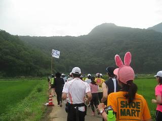 2012小布施見にマラソン (25)