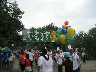 2012小布施見にマラソン (29)