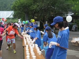 2012小布施見にマラソン (30)