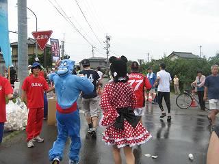 2012小布施見にマラソン (34)