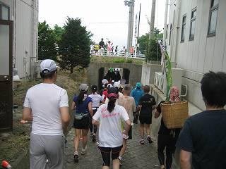 2012小布施見にマラソン (35)