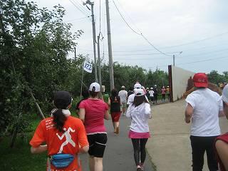 2012小布施見にマラソン (58)