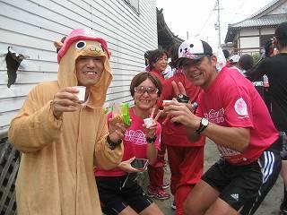 2012小布施見にマラソン (64)